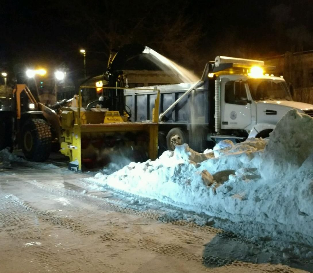 public works - snow removal shot.jpg