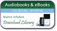 audiobooks and ebooks.png