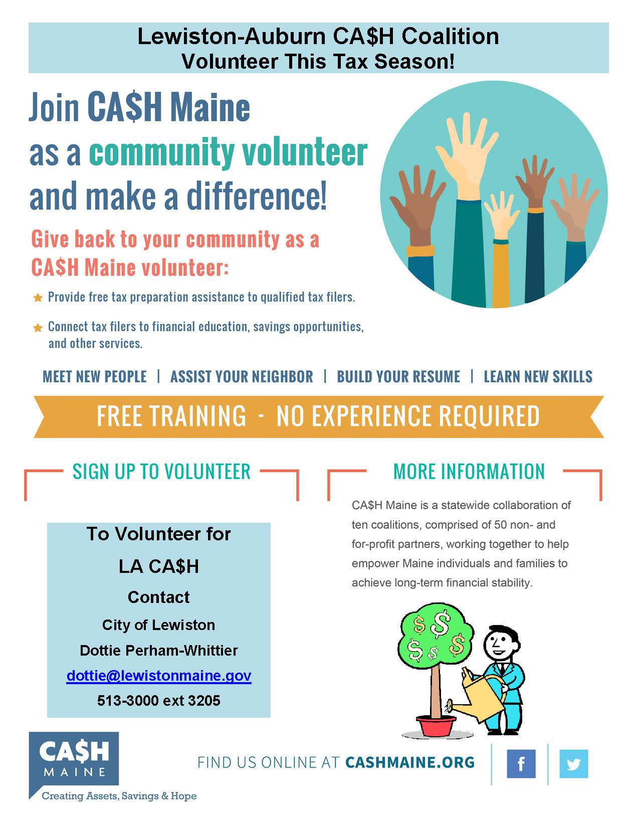 EITC - FLYER FOR 2018 VOLUNTEERS.jpg