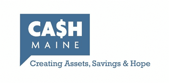 CASH LOGO - USE THIS ONE