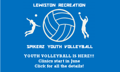 YouthVolleyball.png